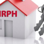 RECLAMAR IRPH